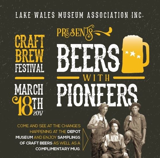 beers with pioneers logo 2
