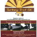 ymca turkey trot flyer_0001