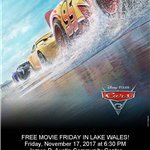 Cars 3 flyer (003)