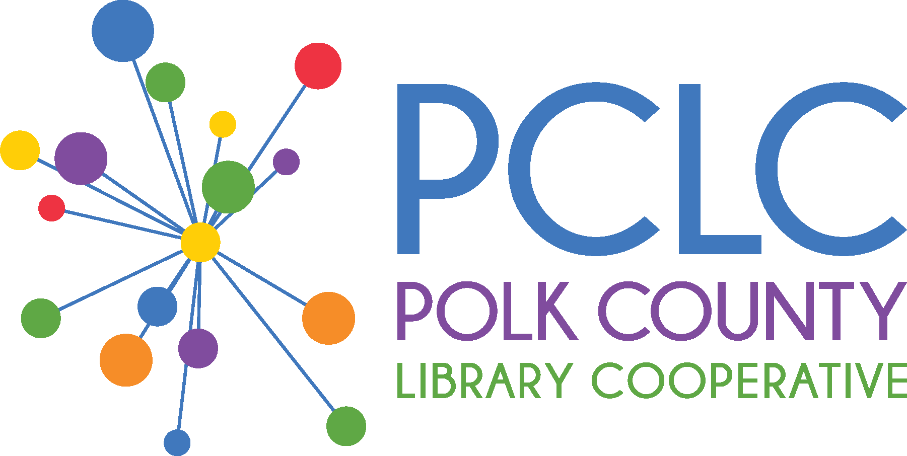 PCLC Logo 2018 Full Logo Full Color