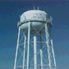 Lake Wales Water Tower