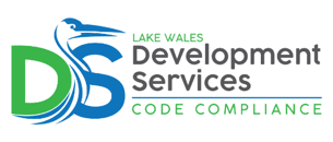 LW.Development.Services.CodeCompliance2