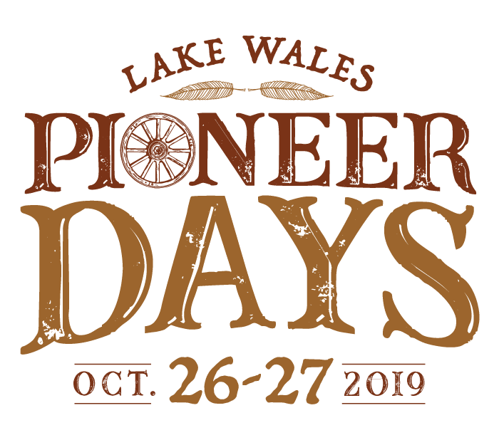 2019.PioneersDay.Logo