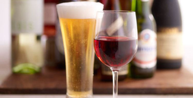 beer-and-wine1-750x380