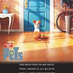 Secret Life of Pets flyer.jpg